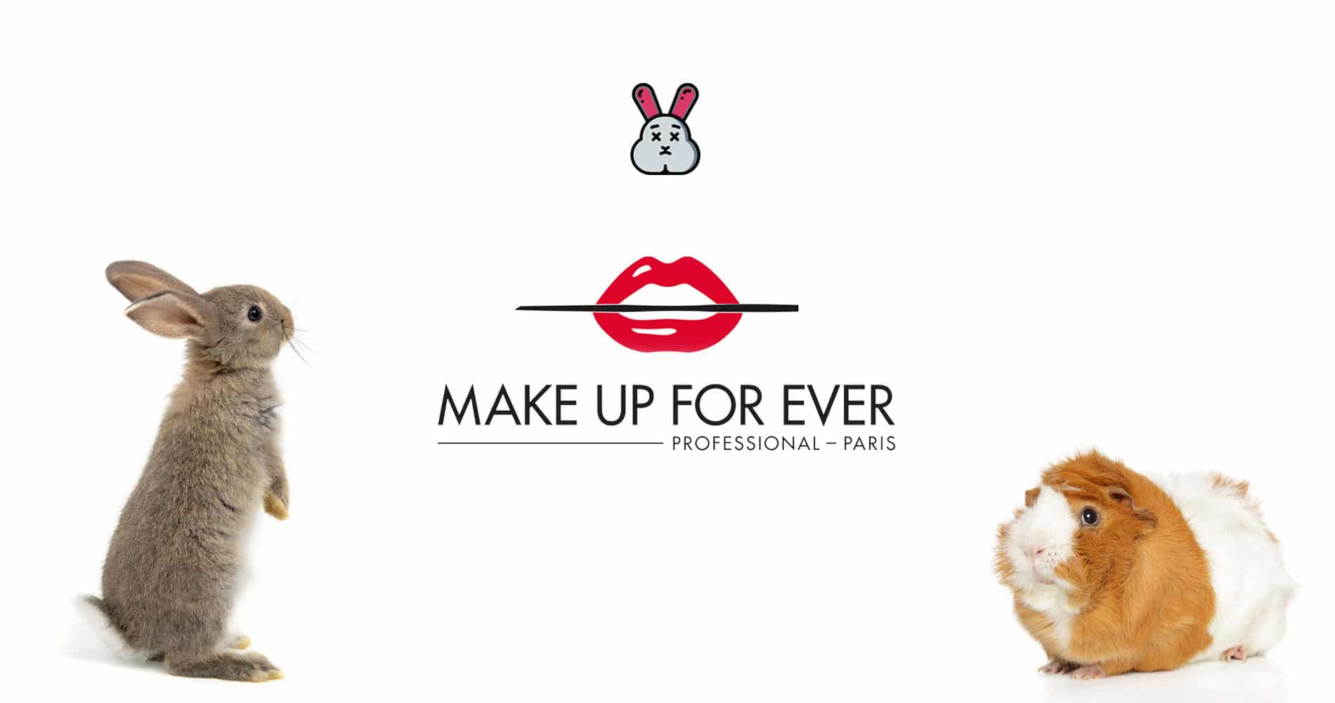 Is Makeup Forever Cruelty Free